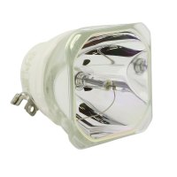 Sony LMP-H260 / LMPH260 Ushio Original Bare Projector Lamp ...