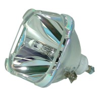 Bare XL-5200 Replacement Bulb For Sony KDS-55A2000 ...