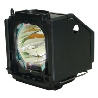 Philips Lamp Housing for Samsung Hls5087w Projection TV ...