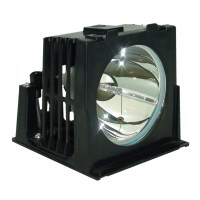 Philips Lamp Housing For Mitsubishi WD 52628 Projection TV ...