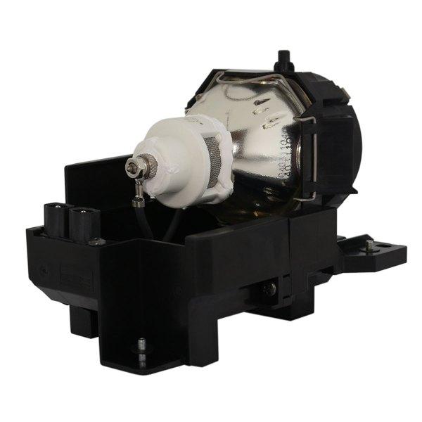 Hitachi Dt00771 Cpx605lamp Ushio Original Projector Lamp