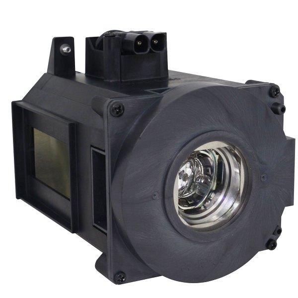 NEC LCD Projector Bulbs