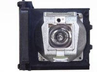 Hitachi DT01381 Philips UltraBright Projector Lamp Housing ...