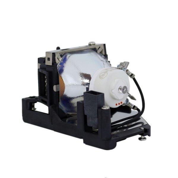 Promethean PRM 30 Projector