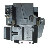 Osram ELPLP49 Replacement Bulb Cartridge for Epson HC 8350