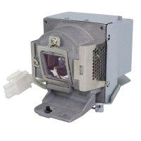 Philips Lamp Housing For BenQ 5JJ5R05001 Projector DLP LCD ...