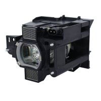 Hitachi DT01471 Philips UltraBright Projector Lamp Housing ...