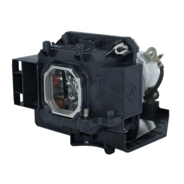 Ushio Np16lp Original Replacement Bulb Cartridge Nec