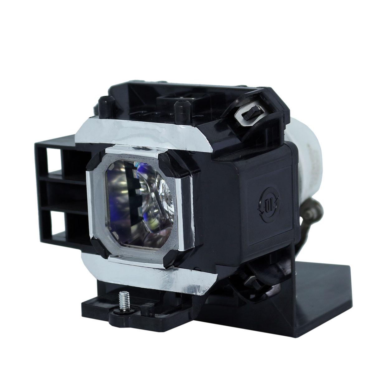 Ushio NP07LP Original Replacement Bulb Cartridge for NEC