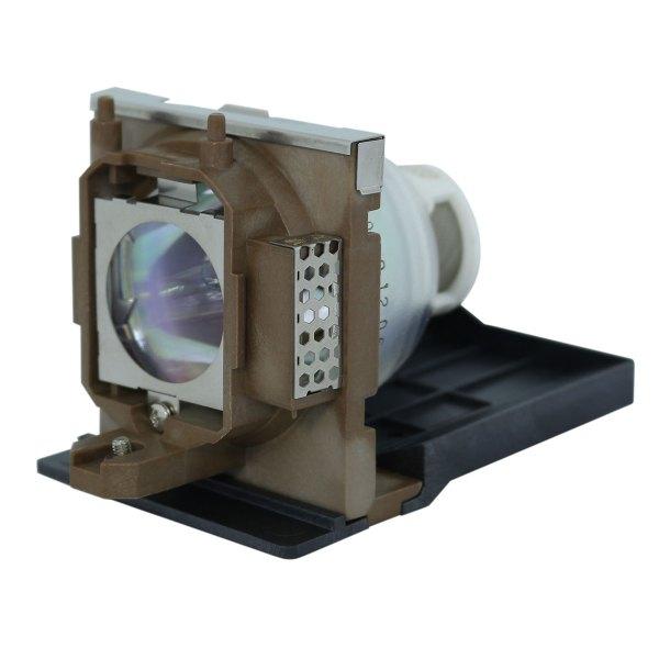 Hp L1755a Ushio Original Projector Lamp Housing Dlp Lcd