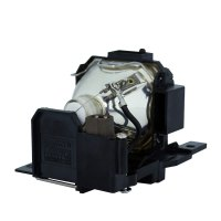 Philips Lamp Housing FOR Hitachi CPA52 Projector DLP LCD ...