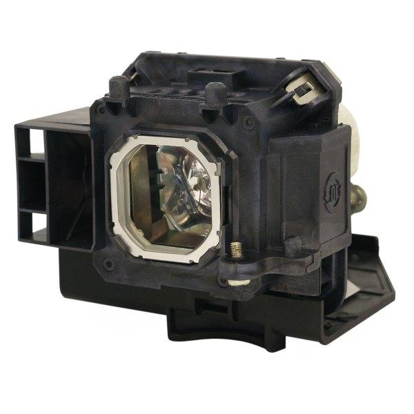 Ushio Original Bulb Cartridge Replacement Nec Np15lp
