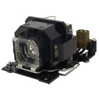 Hitachi DT00781 / CPX1/253LAMP Philips UltraBright ...
