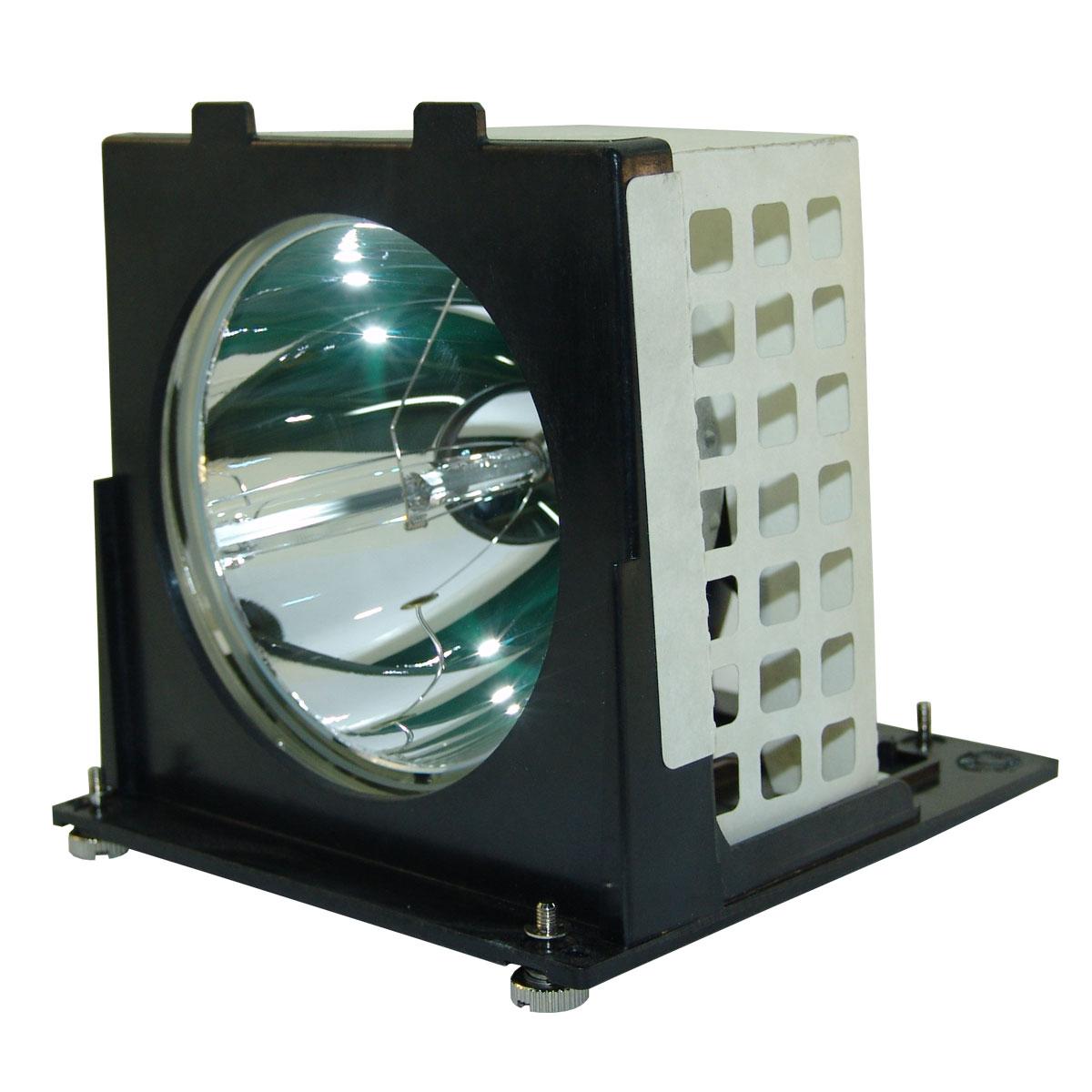 Mitsubishi Tv Light Bulb