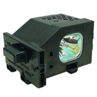 Lamp Housing For Panasonic PT-50LC13 / PT50LC13 Projection ...