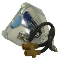 OSRAM TY-LA1000 Replacement Bulb for Panasonic PT 61LCX35 ...