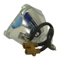 Bare TY-LA1000 Replacement Bulb For Panasonic PT 60LCX64B ...
