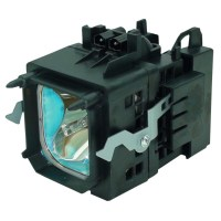 Osram Neolux Lamp Housing For Sony XL5100E Projection TV ...