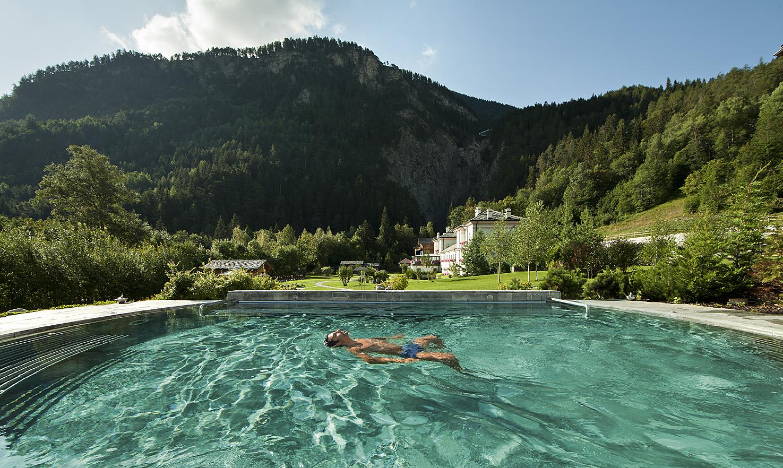 Terme Val DAosta Hotel Aosta  Hotel Express vicino al centro storico