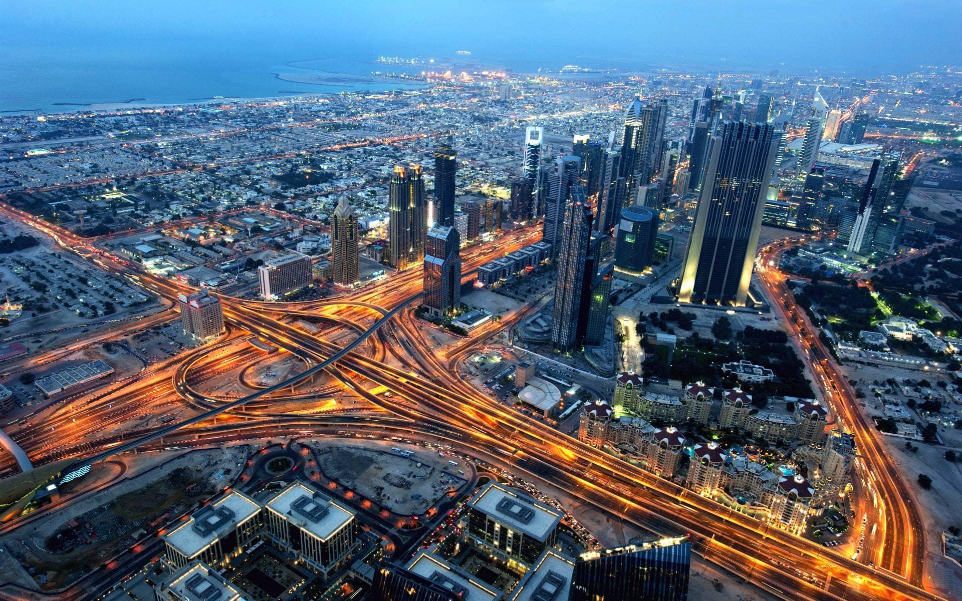 Central Hotels In Dubai Book A Luxury Hotel Near Dubai Center