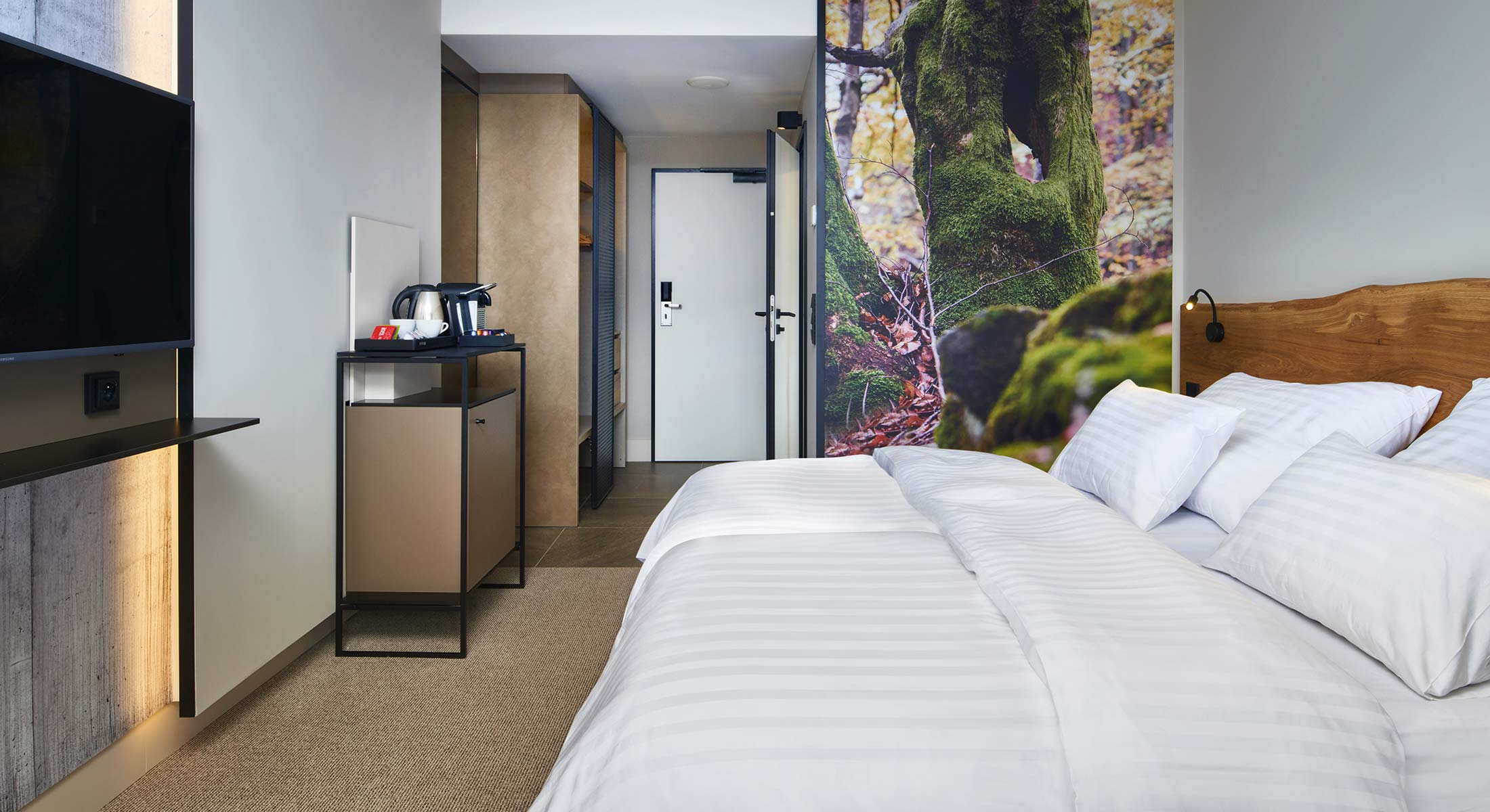 Rooms Spindleruv Mlyn Hotel Orea Resort Horal Krkonose