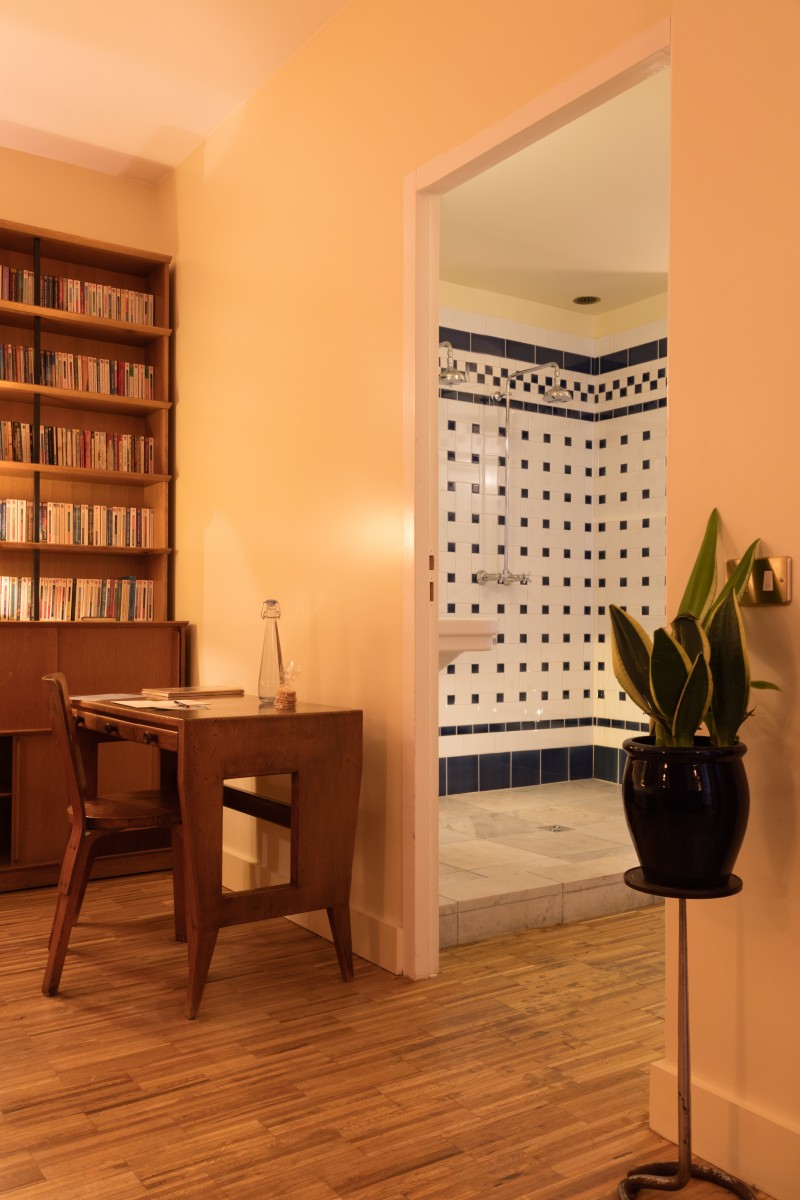 Chambre Simple Chambre Double Difference Our Rooms Superior Room Paris Hotel Grand Amour Hotel