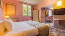 Knights And Princesses Suites Disneyland Paris - Hotel