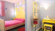 Original Suites Disneyland Paris - Family Hotel