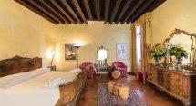 Hotel Angelo Venezia - Prenotazione Di Nel