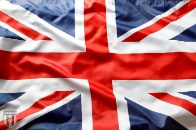 is england nationalist