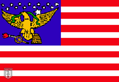 Sovereign States of America: The History of 10 Independent States & How They Joined the U.S.