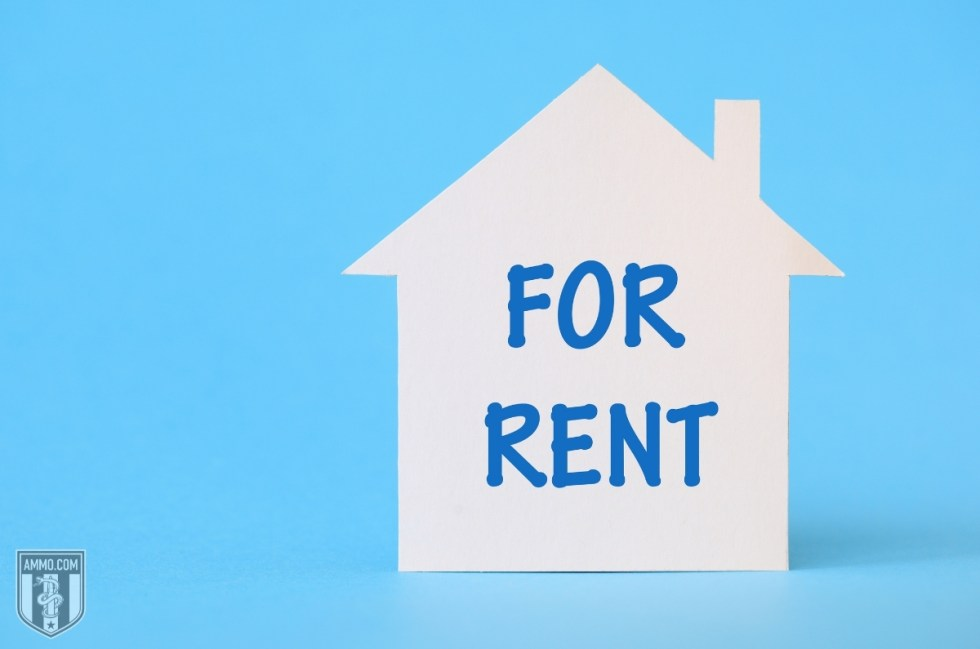 switch to renter society