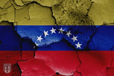 Venezuela and the Paradox of Plenty: A Cautionary Tale About Oil, Envy, and Demagogues