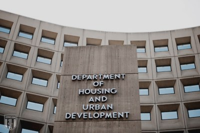 War on the Suburbs: How HUD's Housing Policies Became a Weapon for Social Change