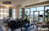 HDR Vs. Flash For Interiors And Real Estate Photography ...