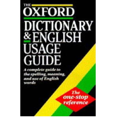 Definition of atop in Oxford Dictionary - DriverLayer ...
