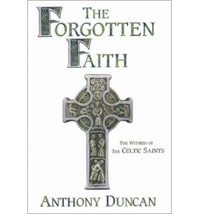 Top free ebook download The Forgotten Faith : The Witness