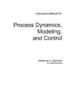 Download Instructor's Manual for