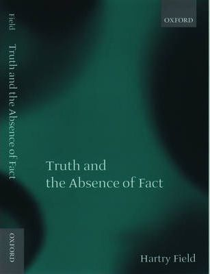 Truth and the Absence of Fact