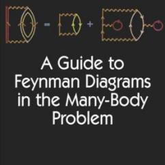 Feynman Diagram Techniques In Condensed Matter Physics E36 Starter Wiring A Guide To Diagrams The Many Body Problem R D Mattuck