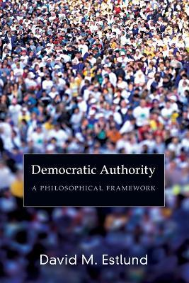 Democratic Authority