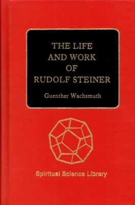 Image result for Guenther Wachsmuth the life