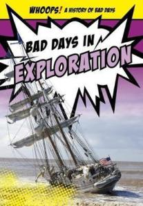 Whoops! A History of Bad Days