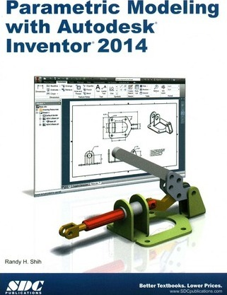 Download Inventor 2014 64 Bit Full Crack : download, inventor, crack, Apeliacija, Bomba, Vamzdynai, Autodesk, Inventor, Yenanchen.com