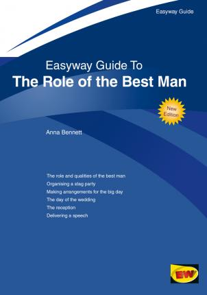 easyway guide to the