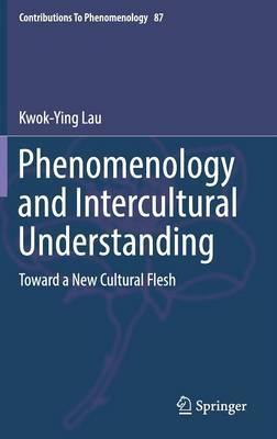 Phenomenology and Intercultural Understanding