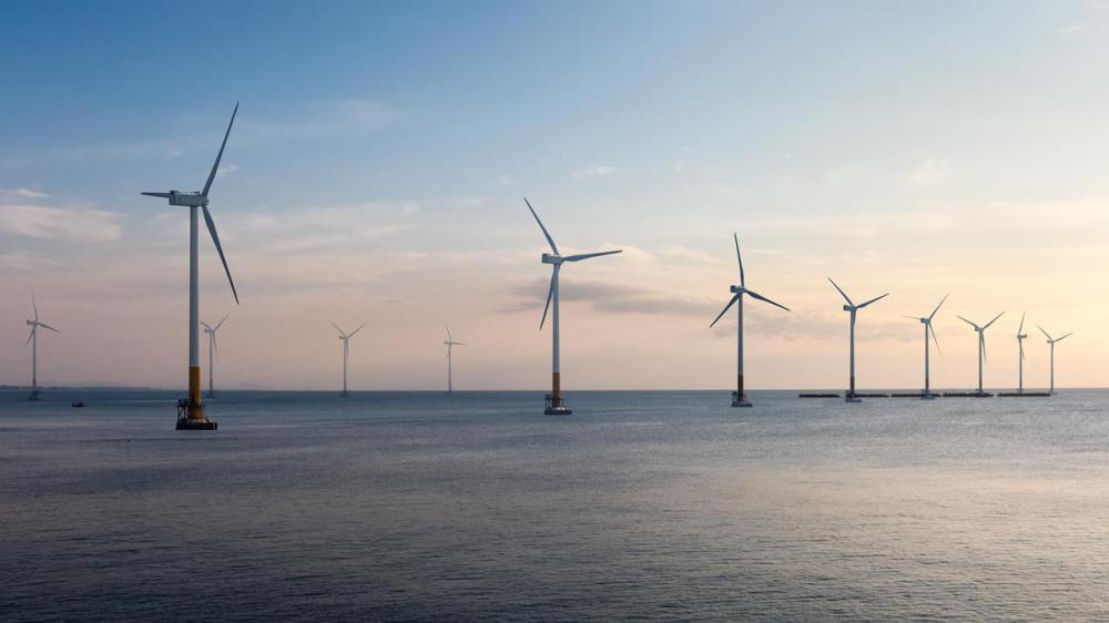 medium resolution of offshore wind turbines