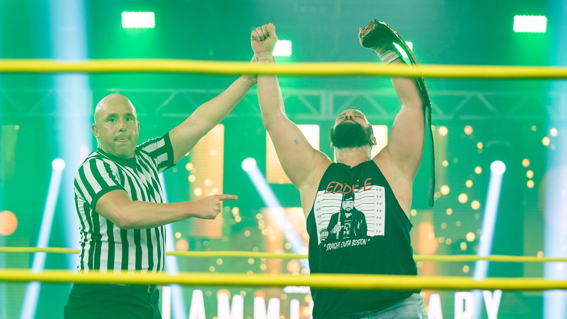Best of 2020 Part 2 Recap – IMPACT Wrestling