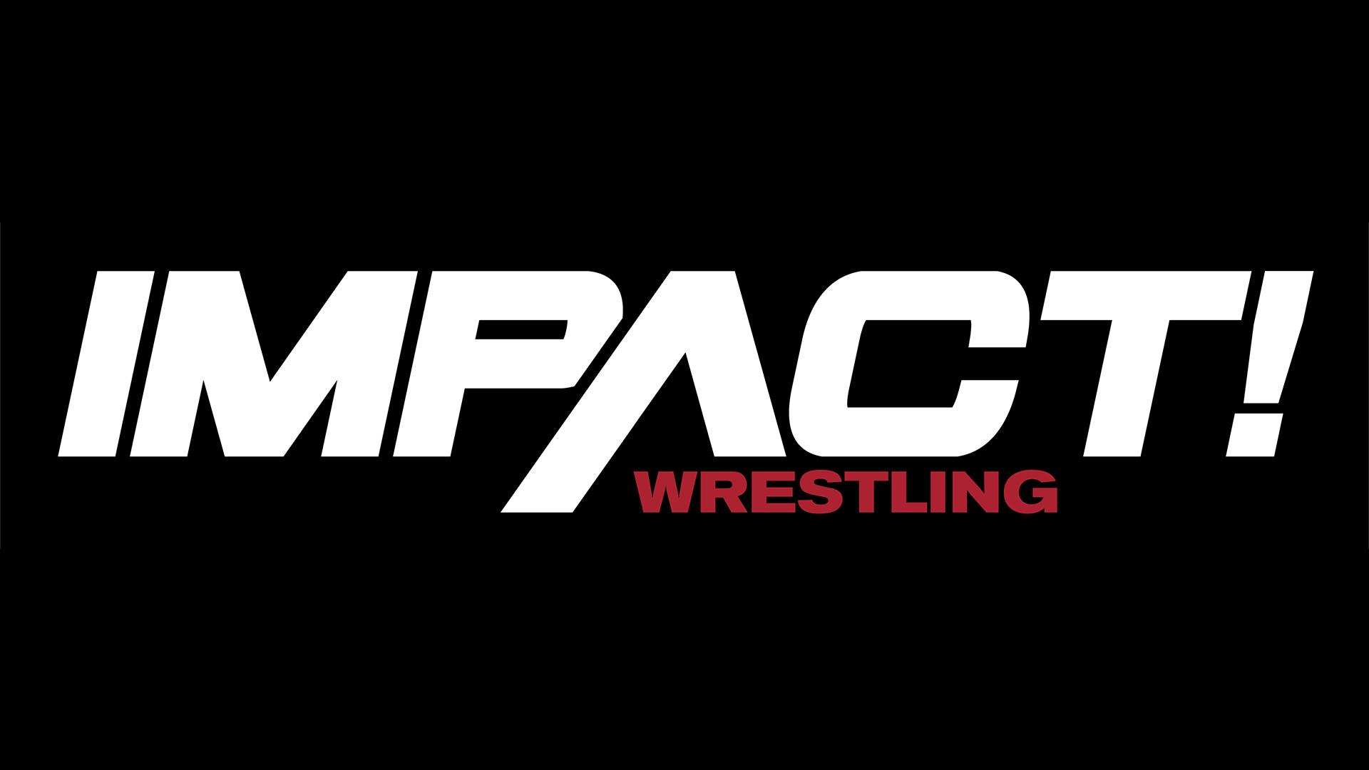 Jim Crockett Jr. Passes Away – IMPACT Wrestling
