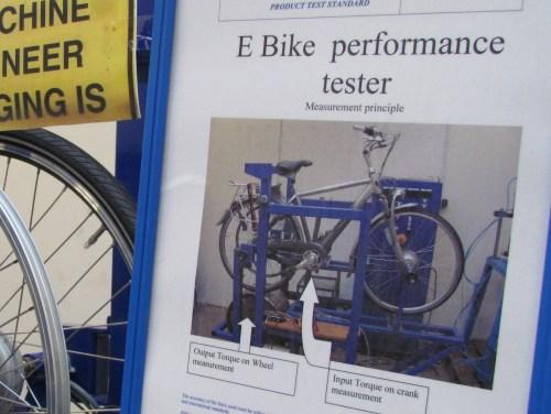 small resolution of bikeeu news knowledge en career